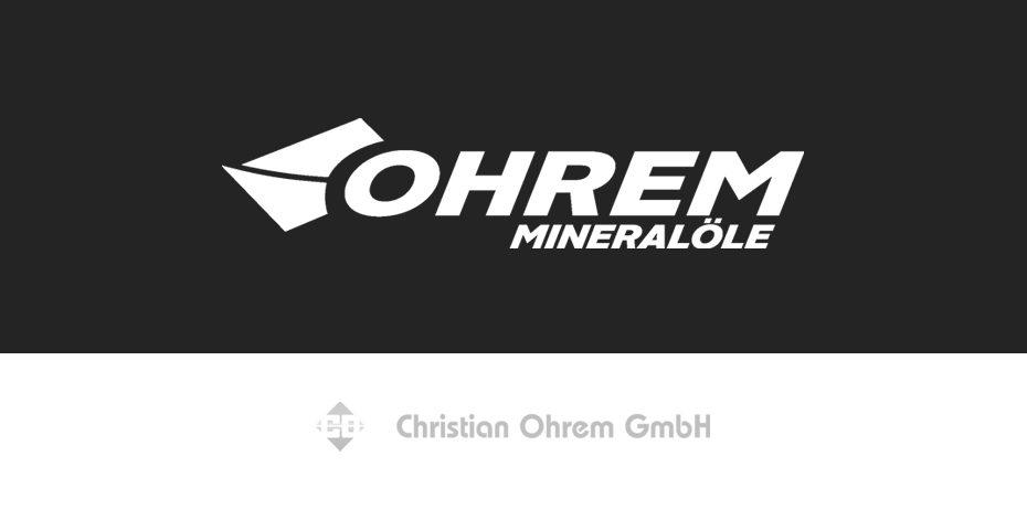 OHREM1